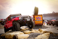 Unlimited Offroad Expo